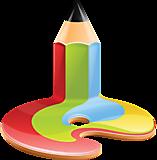 Pencil-Palette